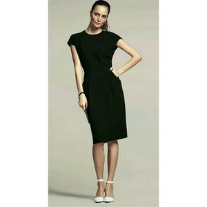 MM Lafleur Masha Dress